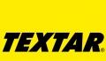 Textar Logo.jpg