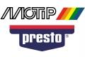 Motip-presto_Logo.jpg