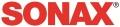 Sonax Logo.jpg