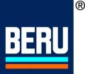 BERU Logo 4c.jpg