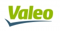 valeo_big.jpg