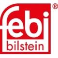 febi Logo.JPG