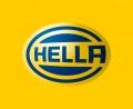 Hella_Logo_L_3D_CMYK