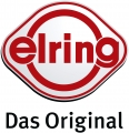 EL_Logo_3D_farb_RGB_300dpi.jpg