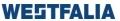Westfalia Logo.jpg