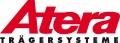 Atera Logo+Trägersysteme RGB.jpg